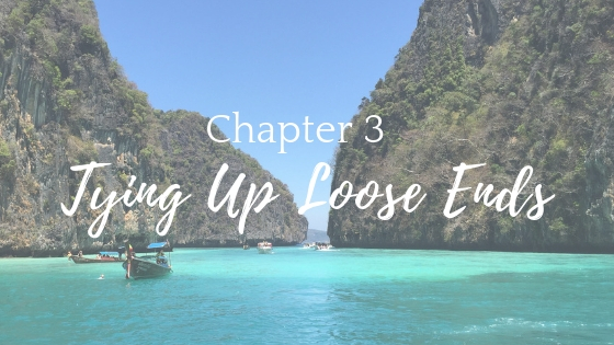 Chapter 4 (1)